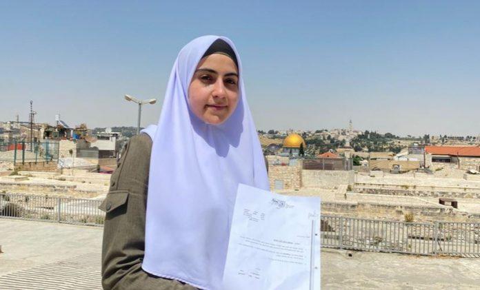 Penjajah Zionis Intesifikasi Pengasingan Warga Palestina Dari Masjid Al-Aqsa