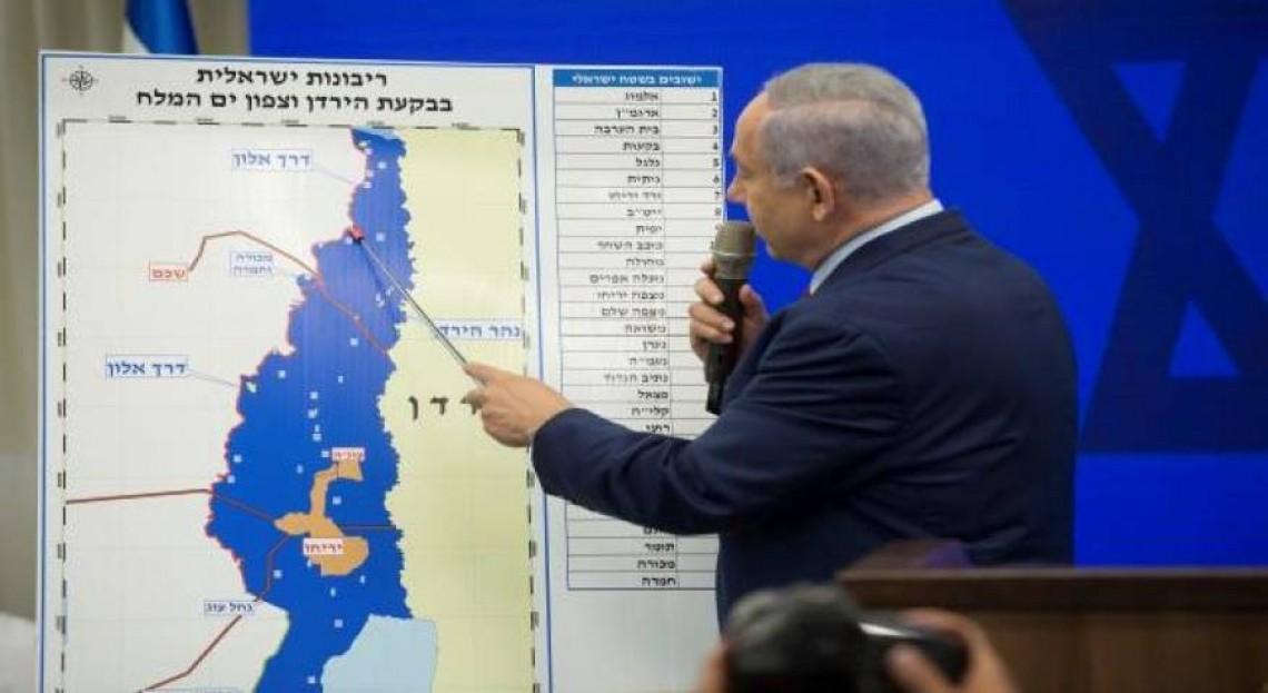 Organisasi Kerjasama Islam (OKI) Kecam Rencana Aneksasi Israel